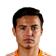 FIFA 18 Erick Torres Icon - 71 Rated