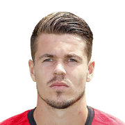 FIFA 18 Marco van Ginkel Icon - 79 Rated