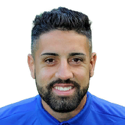 FIFA 18 Marco Matias Icon - 69 Rated