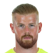 FIFA 18 Timo Horn Icon - 83 Rated
