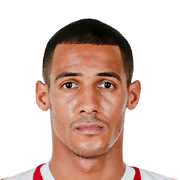 FIFA 18 Tom Ince Icon - 73 Rated
