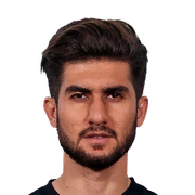 FIFA 18  Icon - 71 Rated