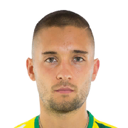 FIFA 18 Moritz Leitner Icon - 72 Rated