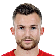 FIFA 18 Denis Thomalla Icon - 67 Rated