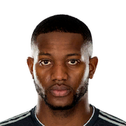 FIFA 18 Doneil Henry Icon - 65 Rated
