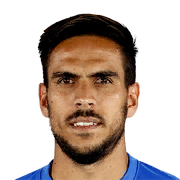 FIFA 18 Recio Icon - 76 Rated