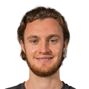 FIFA 18 Will Keane Icon - 66 Rated