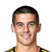 FIFA 18 Conor Coady Icon - 73 Rated