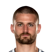 FIFA 18  Icon - 69 Rated