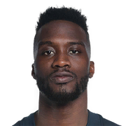 FIFA 18 C.J. Sapong Icon - 69 Rated