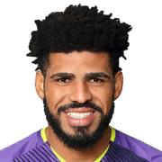 FIFA 18  Icon - 74 Rated