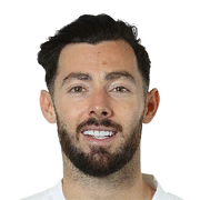 FIFA 18 Richie Towell Icon - 67 Rated