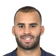 FIFA 18 Jese Icon - 76 Rated