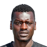 FIFA 18 Joseph Mendes Icon - 65 Rated