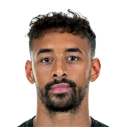 FIFA 18 Karim Bellarabi Icon - 83 Rated