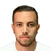 FIFA 18 Samir Carruthers Icon - 66 Rated