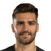 FIFA 18 Jon Toral Icon - 69 Rated
