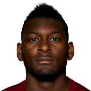 FIFA 18 Aaron Pierre Icon - 63 Rated