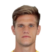FIFA 18 Bruno Zuculini Icon - 71 Rated
