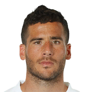 FIFA 18 Tomer Hemed Icon - 71 Rated