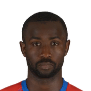 FIFA 18 Pape Maly Diamanka Icon - 74 Rated
