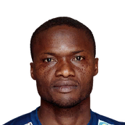 FIFA 18 Issiaka Ouedraogo Icon - 66 Rated