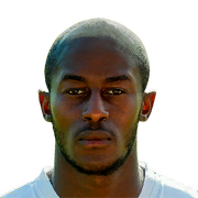 FIFA 18 Prince-Desir Gouano Icon - 75 Rated