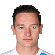 FIFA 18 Florian Thauvin Icon - 84 Rated