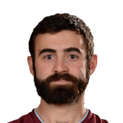 FIFA 18 Jack Price Icon - 70 Rated