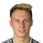 FIFA 18 Cauley Woodrow Icon - 66 Rated