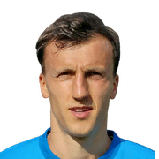 FIFA 18 Vlad Chiriches Icon - 78 Rated