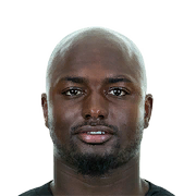 FIFA 18 Jetro Willems Icon - 76 Rated