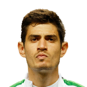 FIFA 18 Nir Bitton Icon - 71 Rated
