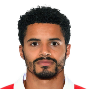 FIFA 18 Ezekiel Fryers Icon - 67 Rated