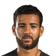 FIFA 18 Kevin Stewart Icon - 69 Rated