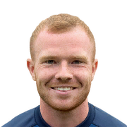 FIFA 18 Adam Campbell Icon - 57 Rated