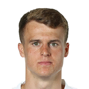 FIFA 18 Solly March Icon - 79 Rated