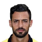 FIFA 18 Pablo Mari Icon - 69 Rated