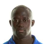 FIFA 18 Modou Barrow Icon - 73 Rated