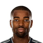 FIFA 18 Aaron Maund Icon - 68 Rated