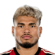 FIFA 18 Josef Martinez Icon - 82 Rated