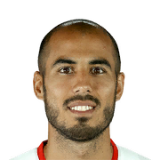 FIFA 18 Guido Pizarro Icon - 79 Rated