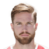 FIFA 18  Icon - 63 Rated