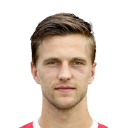 FIFA 18 Joel Veltman Icon - 76 Rated