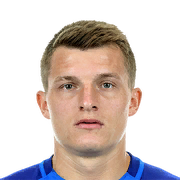 FIFA 18 Thomas Eisfeld Icon - 70 Rated