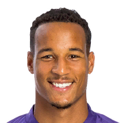FIFA 18 Christopher Jullien Icon - 75 Rated
