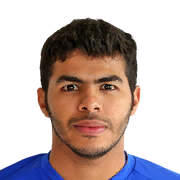 FIFA 18 Yahia Sulaiman Al Shehri Icon - 69 Rated