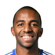 FIFA 18 Ricardo Pereira Icon - 84 Rated