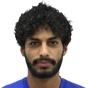 FIFA 18 Abdulaziz Al Jebreen Icon - 68 Rated