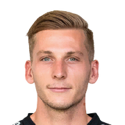 FIFA 18 Marc Andre Schmerbock Icon - 66 Rated